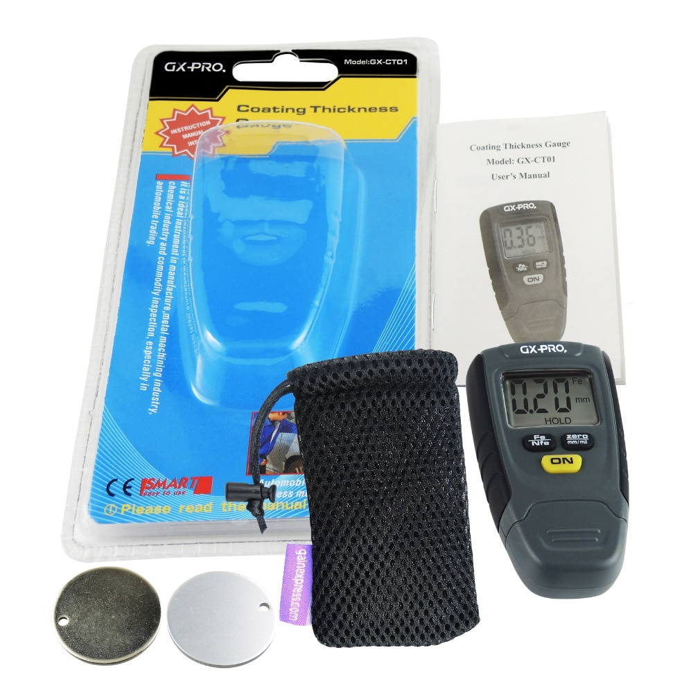 gain-express-gainexpress-coating-thickness-meter-GX-CT01-set