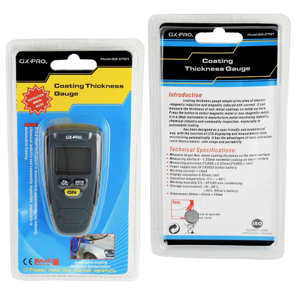 gain-express-gainexpress-coating-thickness-meter-GX-CT01-front-back-of-blister
