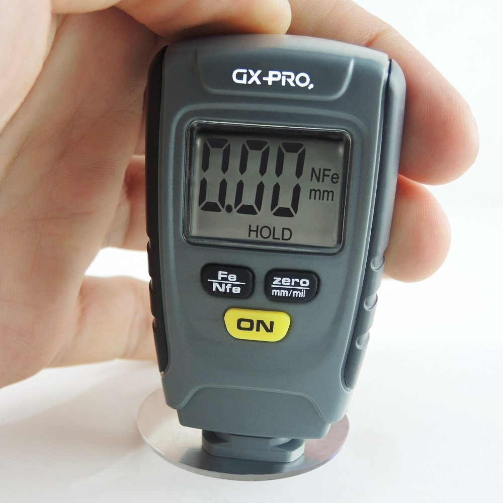 gain-express-gainexpress-coating-thickness-meter-GX-CT01-calibrating-meter