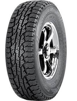 Nokian Tyres Rotiiva AT 215/65 R16 102T