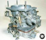 Доработка карбюратора ваз 2109 – Тюнинг карбюратора Солекс 21083 улучшит характеристики авто
