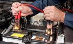 Почему новый аккумулятор быстро разряжается в машине – Разряжается аккумулятор на автомобиле причины, как реанимировать и завести?